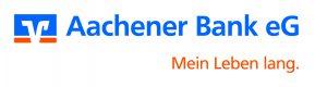 ac-bank_logo-eg-links_claim-rechts_cmyk